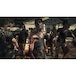 Dead Rising 3 Game Xbox One - Image 2