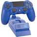 Venom Twin Docking Station Blue PS4 - Image 2