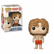 Flayed Billy (Stranger Things) Funko Pop! Vinyl Figure #844