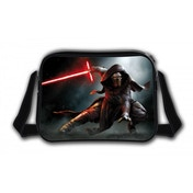 Star Wars VII The Force Awakens Kylo Ren Shoulder Messenger Bag
