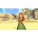 Dragon Quest Heroes 2 Explorer's Edition PS4 Game - Image 5