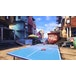 VR Ping Pong Pro PS4 Game (PSVR Required) - Image 3