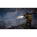 World War Z PS4 Game - Image 6