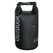 Hama Outdoor Bag, 2 l, black