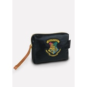Harry Potter Hogwarts Shimmer Make-up Bag
