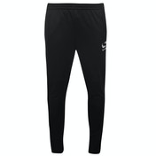 Sondico Precision Training Pants Youth 7-8 (SB) Black