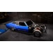 Street Outlaws The List PS4 Game - Image 4