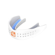 Shockdoctor SuperFit All Sport White - Youths