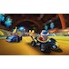 Nickelodeon Kart Racers 2 Grand Prix PS4 Game - Image 5