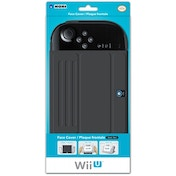 Hori Officially Licensed GamePad Face Cover for Nintendo Wii U