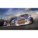 Dirt Rally 2.0 Day One Edition PC Game - Image 3