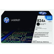 HP CB384A (824A) Drum kit, 35K pages