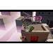 Gang Beasts PS4 Game - Image 4