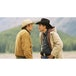 Brokeback Mountain Blu-Ray - Image 3