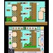 Super Mario Maker 3DS Game (Selects) - Image 4