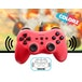 Subsonic PRO-S Red Colorz Wired Controller for Nintendo Switch - Image 3