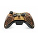 Fable III 3 Limited Edition Controller Xbox 360 - Image 3