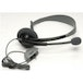 Elite Official Wired Headset Black Xbox 360 - Image 2