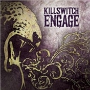Killswitch Engage CD