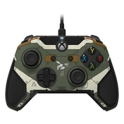 PDP Titanfall 2 Wired Controller for Xbox One & PC