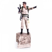 Egon Spengler (Ghostbusters) 1:10 Art Scale Iron Studios Statue