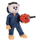 Bad Taste Bears Movies Myers