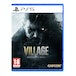 Resident Evil Village PS5 Game (with Lenticular Sleeve) - Image 2