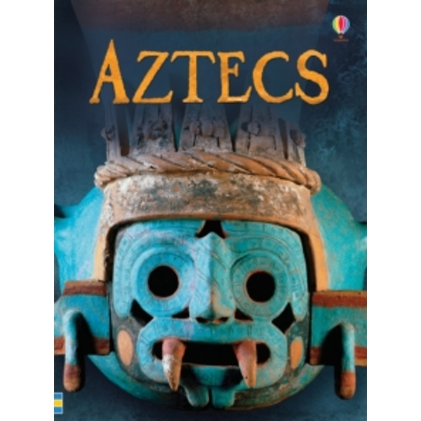 Beginners Aztecs by Catriona Clarke (Hardback, 2015)