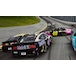 NASCAR Heat 4 PS4 Game - Image 3