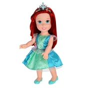 My First Disney Toddler Princess - Ariel