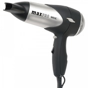 Wahl ZX508 MaxPro Hair Dryer 1600W UK Plug
