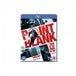 Point Blank Blu-ray - Image 2