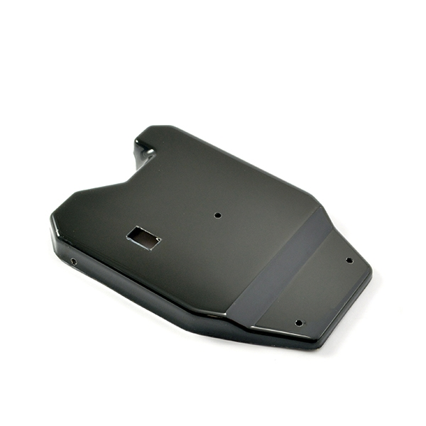 Ftx Comet Desert Buggy Chassis Cover