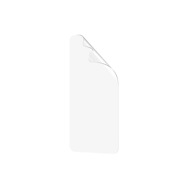 Tech21 Self-Healing Screen Protector with BulletShield for Samsung Galaxy S10e