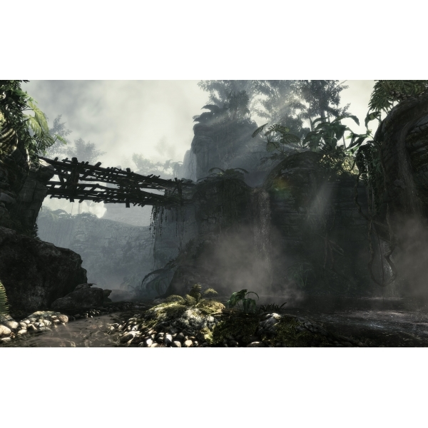 Call Of Duty Ghosts Game PC - Image 6