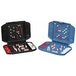 Battleship Grab and Go Travel Board Game - Image 2