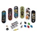 Tech Deck Skate Shop Bonus Pack (1 Random Design) - Image 2