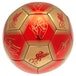 Liverpool FC Anfield Skill Ball Signature - Image 2