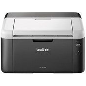 Brother HL-1212W Compact Mono Laser Printer with Wi-Fi