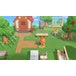 Animal Crossing New Horizons Nintendo Switch Game - Image 5