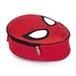 Spiderman 3D Premium Insulated Lunch Bag - Image 2