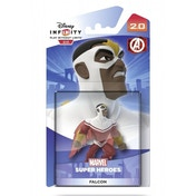Disney Infinity 2.0 Falcon (The Avengers) Character Figure