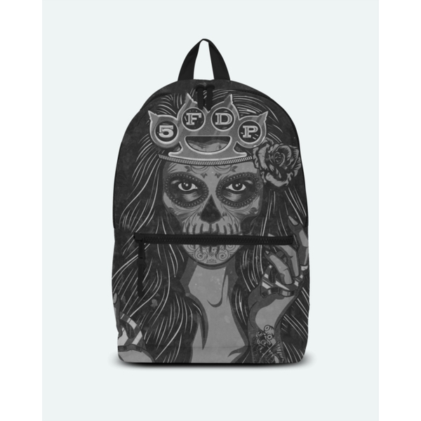 Five Finger Death Punch - DOTD Classic Rucksack