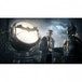 Batman Arkham Knight Game Of The Year (GOTY) PS4 Game - Image 4