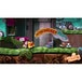 Little Big Planet 3 PS4 Game (PlayStation Hits) - Image 7