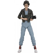 Ripley Bomber Jacket (Aliens Series 12) Action Figure