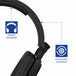 4Gamers PRO4-50s Stereo Gaming Headset - Image 4