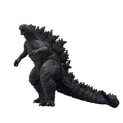 Godzilla (King of the Monsters 2019) Bandai S.H MonsterArts Figure