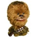 Chewbacca (Star Wars) Action Roar and Rage Plush - Image 2