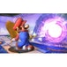 Super Smash Bros Game 3DS - Image 3